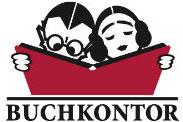Logo: Buchkontor