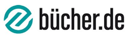 Logo: buecher.de