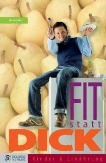 fitstattdick_Goldegg Verlag
