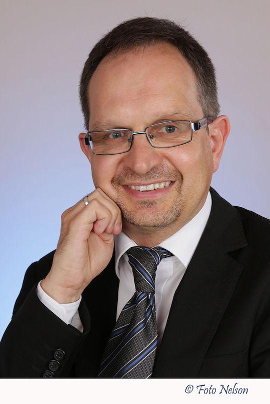Günther Steiner - Goldegg Verlag