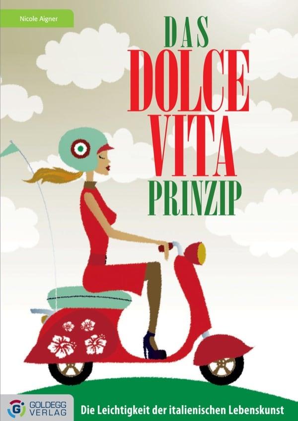 Dolce Vita - goldegg Verlag