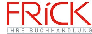 Logo: Frick