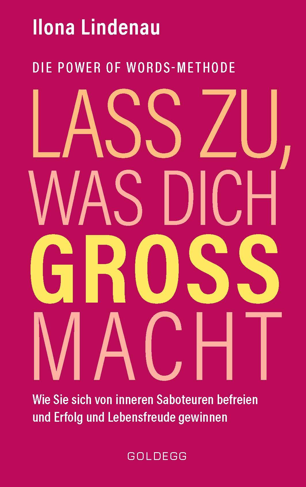 goldegg_lasszu_flat_print