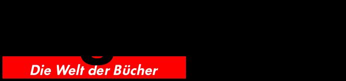Logo: 5 Hugendubel