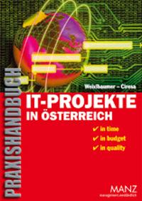 it projekte weixlbaumer