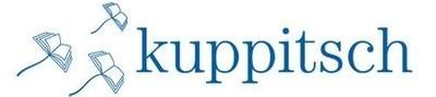 Logo: 2 Kuppitsch