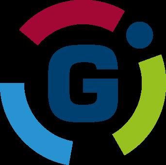 Goldegg Verlag