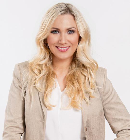 Pamela Obermaier - Goldegg Verlag
