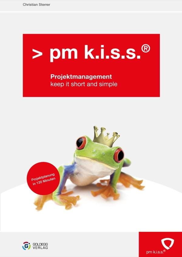 pmkiss_Goldegg Verlag