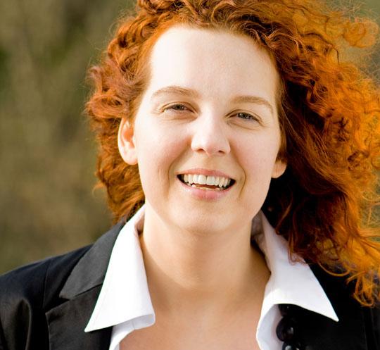 Simone Rack - Goldegg Verlag