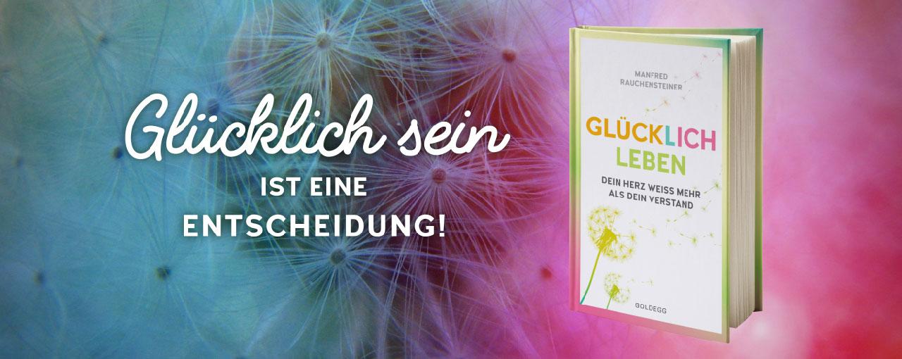 rauchensteiner-gluecklich-leben_Slider_Frontpage