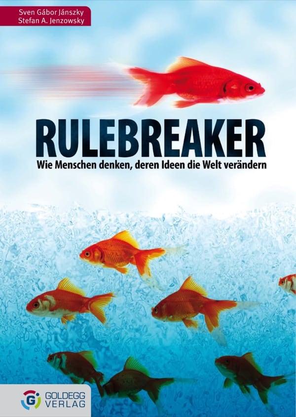 rulebreaker_Goldegg verlag