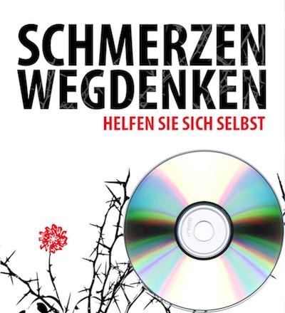 schmerz_cd_300dpi - Goldegg Verlag