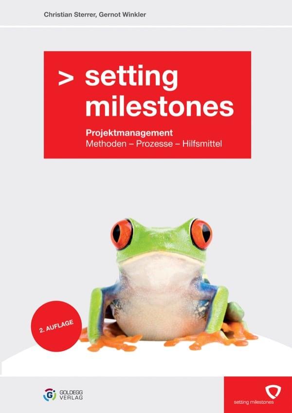 setting_milestones_Goldegg Verlag