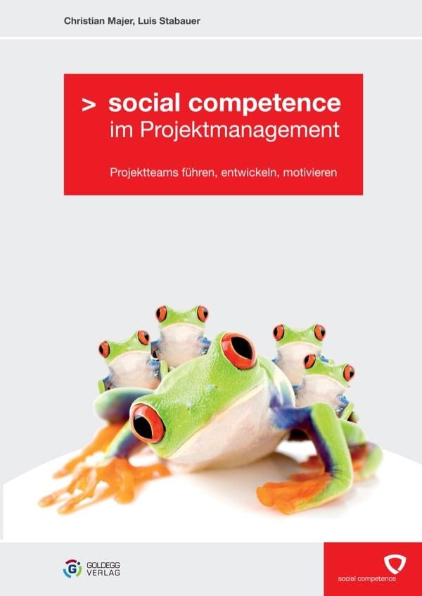 social_competence_Goldegg Verlag