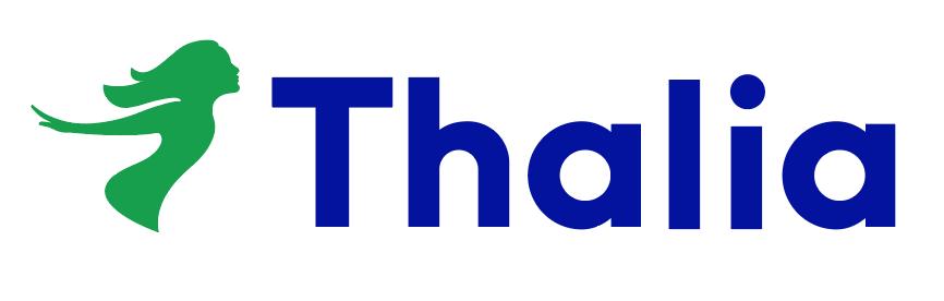 Logo: 4 Thalia