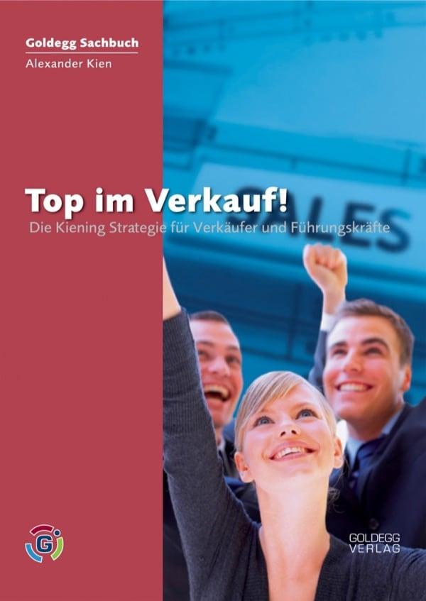 Top im Verkauf - Goldegg Verlag