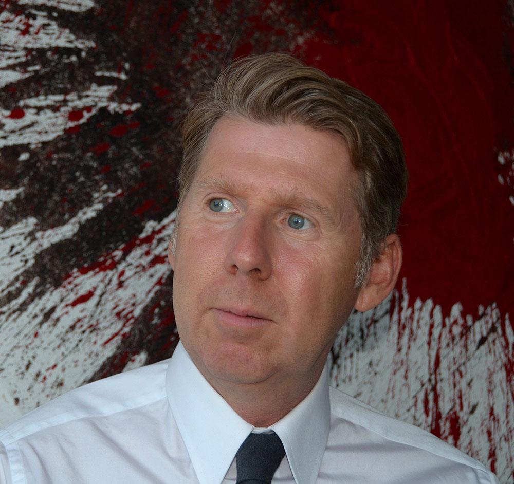 Wolfgang Zankl